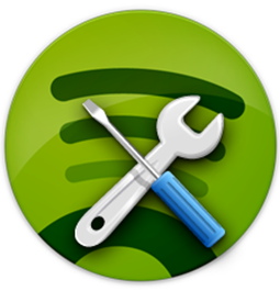best-spotify-plugins-apps_thumb