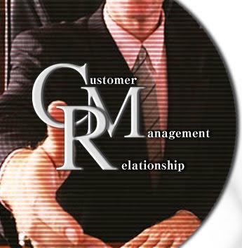 CRM 22