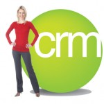 Customer Relationship Management (CRM) Quick Guide