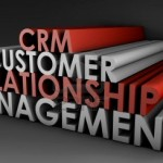 Apptivo Customer Relationship Management Capabilities