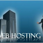 How to purchase website hosting in Apptivo?