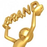 Branding Your Business: Tips for Success from the Ground Up