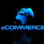 What You Need to Know to Have a Successful E-commerce Website