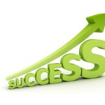 How to Achieve Success Through Growth