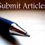 Promote a New Product by Submitting Articles Online