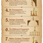 The 10 Commandments to Selling a Business
