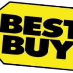 The Best Ways to Find Companies to Buy