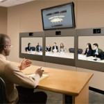 The Importance of Virtual Meetings in Business Today
