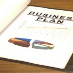 Tips for Business: What is in a Business Plan