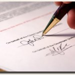 Use an Acquisition Agreement When One Business Purchases Another