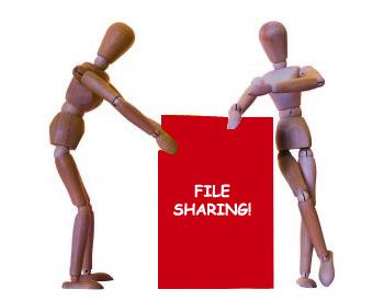 Windows7_File_Sharing