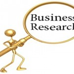 Tips for Business: 4 Steps Involved in Buying a New Small Business? Research! Research! Research! Research!