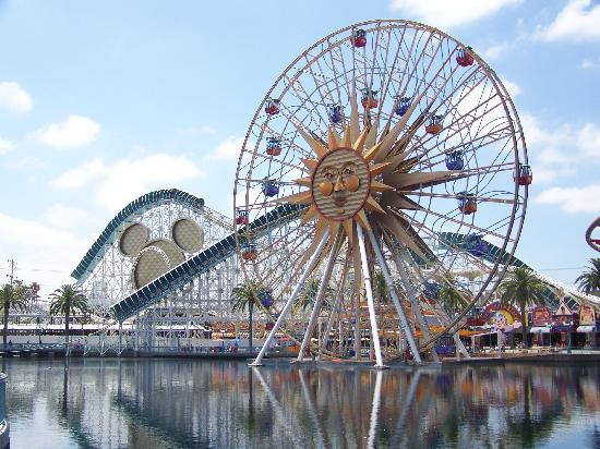 california-adventure