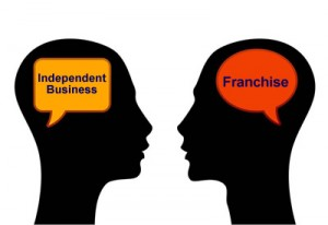 independent-business-vs-franchise1-300x206