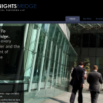 Knights Bridge Capital Partners closes new fund