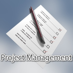 Demo of Project Management for Small Business
