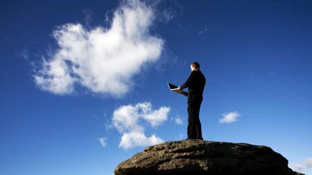 Cloud-Computing-Advantages-Best-Practices