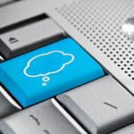 How Cloud Computing can Help Small Businesses