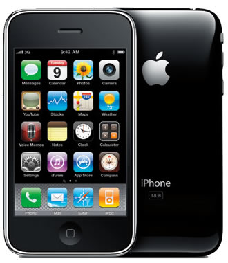 buy-smartphone-iphone-3gs