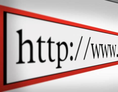 start-a-website