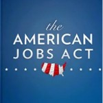 America's Jobs Act and its impact on small businesses