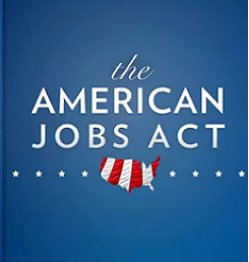 american-jobs-act.png