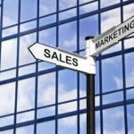 Tips to Creating a Healthy Relationship between Sales and Marketing