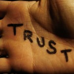 3 Ways to Earn Customer Trust