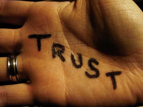 trust_hand