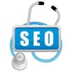 Implementing Effective SEO Helps Your Business Grow & Save Money