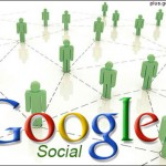 Is Google Plus the Latest Business Social Networking Tool for You?