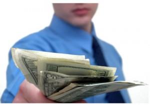 loan moneylend