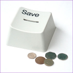 How Small Businesses Saved Money in 2011
