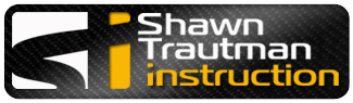 shawn-trautman-instruction-logo