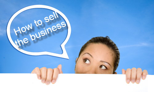 thinking-about-selling-your-business-