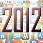 6 Marketing and Social Media Predictions for 2012