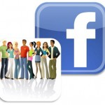 10 Ways to Increase your Facebook Fanbase
