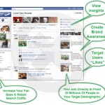 Is Facebook advertising right for your small business?