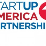 What is Startup America Campaign?