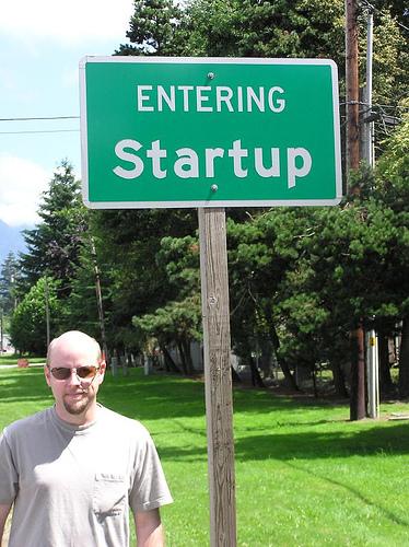 busi startup