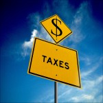 Tax Tips for the Rookie Entrepreneur