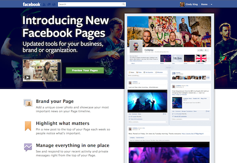 ck-facebook-timeline-business-pages