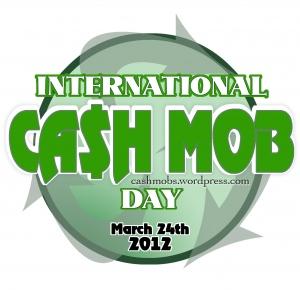 international-cash-mob-day