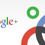 Google+ Helping Small Businesses