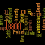 Tips for Improving Your Leadership Skills