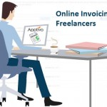 Why Freelancers Should be Using Online Invoicing