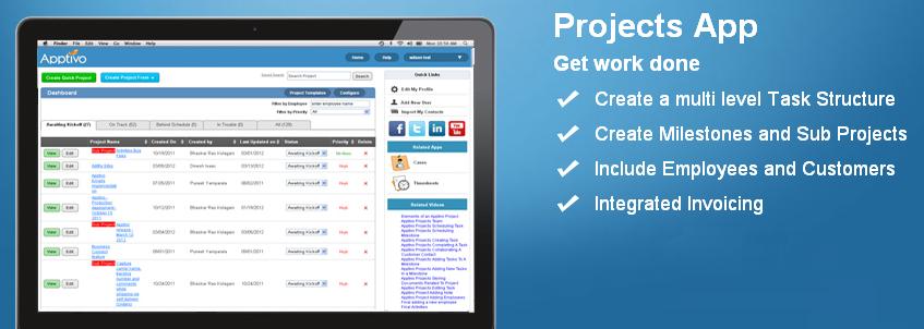 project_app