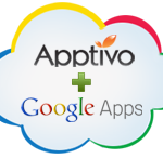 Start Using Google Apps to Save Time