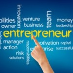 List of Top 20 Entrepreneurial Blogs