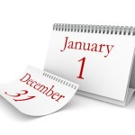 How to Prepare Your Business for the New Year